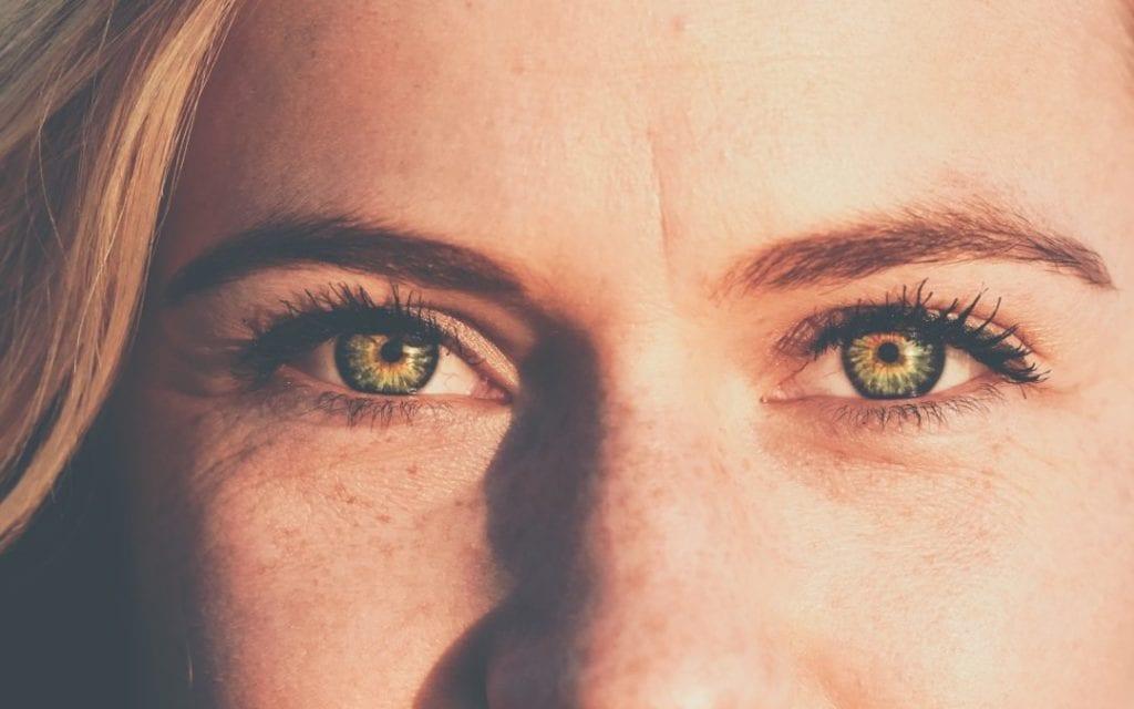 Gingermood - Blog - Door de ogen van een coach