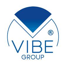 Gingermood voor bedrijven - Vibe Group