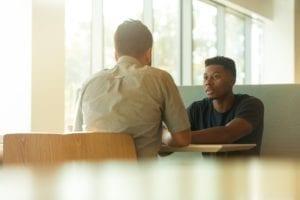 duurzame inzetbaarheid - mobiliteit - coaching - medewerkers