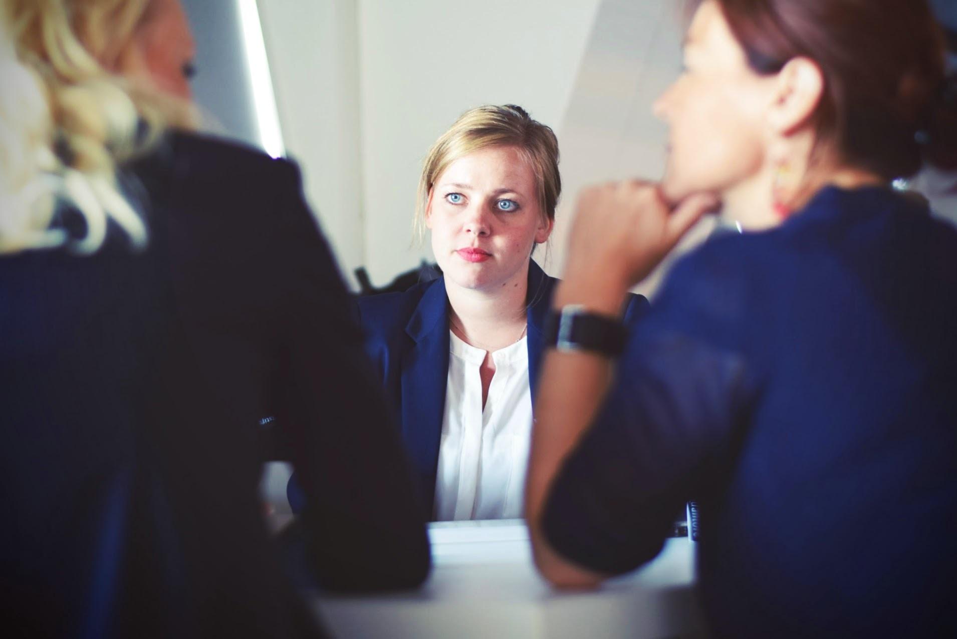 coaching, samenwerken, conversatie, behoeftes, belangen